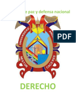 cultura de paz y defensa nacional el estado.docx