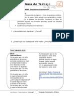 4Basico - Guia Trabajo Lenguaje y Comunicacion - Semana 18   POEMAAAAAAAAAAAAAAAAAAA.pdf