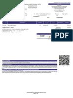 3ab7f753-f286-4197-b37c-331920ba6bd2.pdf