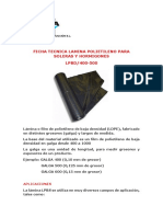 Ddu-especifica 05 - Cir.0453