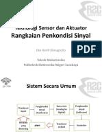_Teknologi_Sensor_dan_Aktuator_-_Rangka.pptx