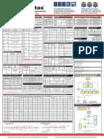 Exveritas-Wallplanner-Mar-2018.pdf
