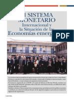 Moneda-141-01.pdf