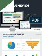 Dashboards-w-Examples-Showeet(standard).pptx
