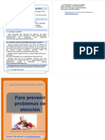 Folletos Para Prevenir Problemas Atencion (1)