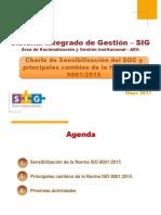 SIG-ISO 9001_2015