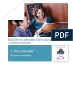 cuaderno 9.pdf