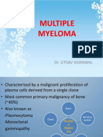 multiplemyeloma-130625094340-phpapp01