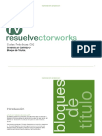 guia-002-creando-un-carimbo.pdf