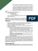 unidad 4 rendimiento y riesgo.docx
