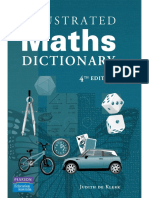 Illustrated_Maths_Dictionary_xvmon.pdf