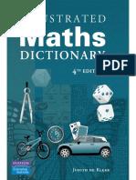 Illustrated_Maths_Dictionary_xvmon.pdf