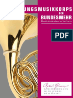 Broschüre 2017