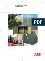 Transformer MTR Padmounted.pdf