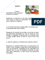 ABC Sector Solidario