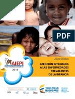 AIEPI 2016.pdf
