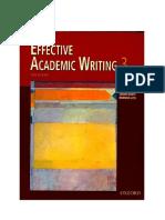 Effective.Academic.Writing3.pdf