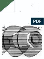 cummin 350.pdf