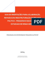 GUIA PPP - Versão Final(1)