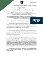 IAPWS95-2016.pdf