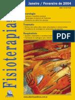 Fisioterapia_2004 artigo