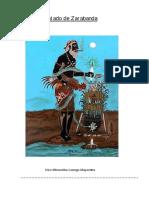 tratado de zarabanda.pdf