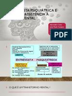 SEMINARIO PSIQUIATRIA 1.pptx