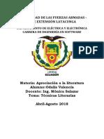 tecnicas_literarias (1)