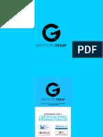 Pasos para rendir los exámenes.pdf