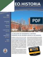 Geohistoria 01.pdf