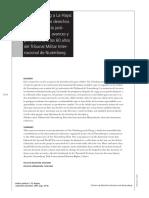 46582-226027-1-SM.pdf