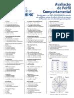 teste-perfil-comportamental.pdf