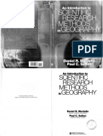 An Introduction to Scientific Research Methods in Geography.pdf