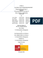 Air Conditionar Industry.pdf