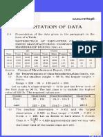 Ch02_unpw.pdf