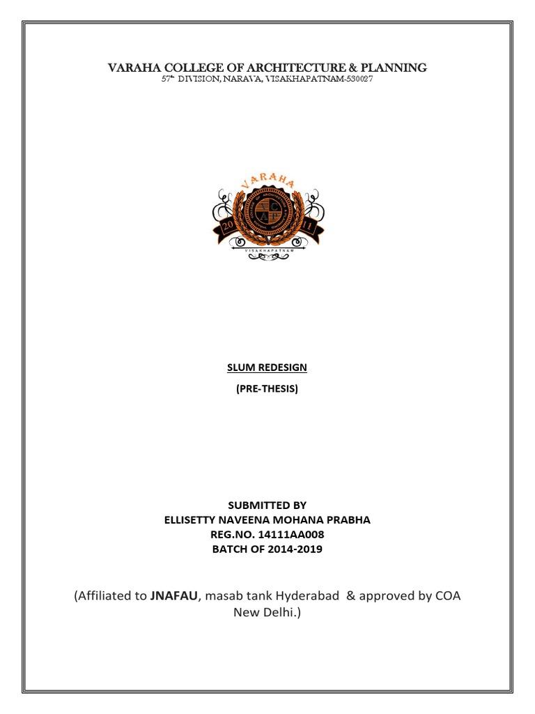 Pre thesis wwwlib umi com dissertation
