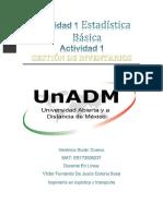 EBA_U1_A1_VEDC