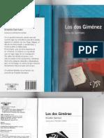 losdosgimnez-140401190421-phpapp02