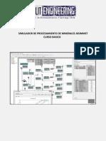 Curso-Basico-JKSimMet.pdf