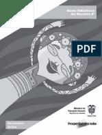 Guia_Docente_Grado 8.pdf