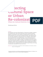 Cultural-Districts-Crossing-Line-Borrup-2015.pdf