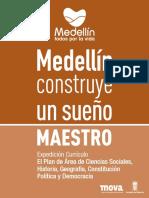 Medellin Ciencias sociales.pdf