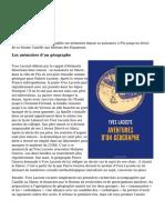 Aventures d'un géographe.pdf