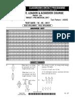 Solution Report (14).pdf