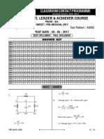 Solution Report (15).pdf