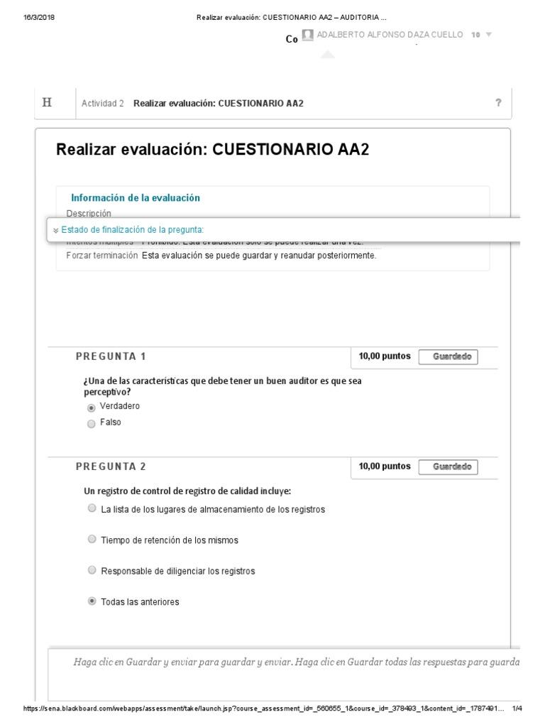 374823538-CUESTIONARIO-AA2-AUDITORIA.pdf