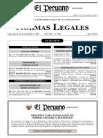 Ordenanza 893 REAJUSTE DE SUELO.pdf