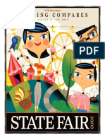 2018 Iowa State Fair Guide