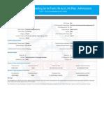 First Internal Sliding Result Letter (1).pdf