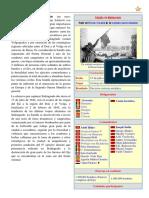 Batalla de Stalingrado (Texto 1)